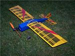 Eugley Stick - Sport model Model Airplane Kit